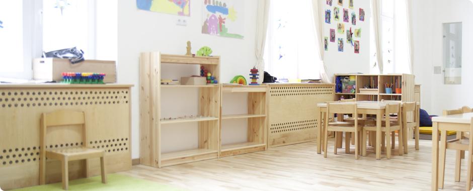 Konzept kindergarten li ara for Konzept kindergarten